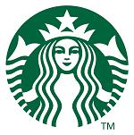 Starbucks Logo -150.png
