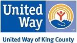 United Way Logo Full Color 150 Websitejpg.jpg