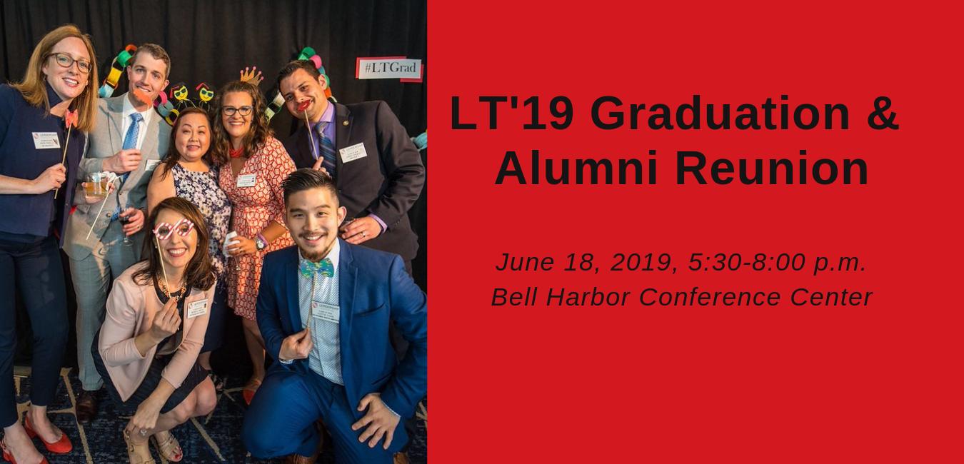 LT'19 Graduation Website header.png