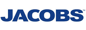 jacobs-logo 300.png