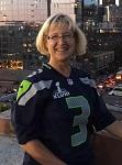 Mary Fertakis   M. Fertakis Consulting, LLC