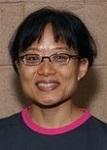 Roxana Chen  Public Health - Seattle & King County