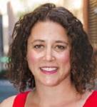 Rachel Azaroff  Avalara