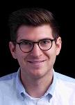 Eric Berlinberg  Amazon.com