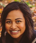 Kathlyn Paananen  Seattle Public Schools