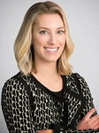 Alanna Peterson  Pacifica Law Group LLP