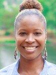 Jennifer Ward  Equal Opportunity Schools