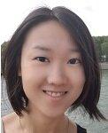 Jingcong (JC) Zhao  Hyperproof