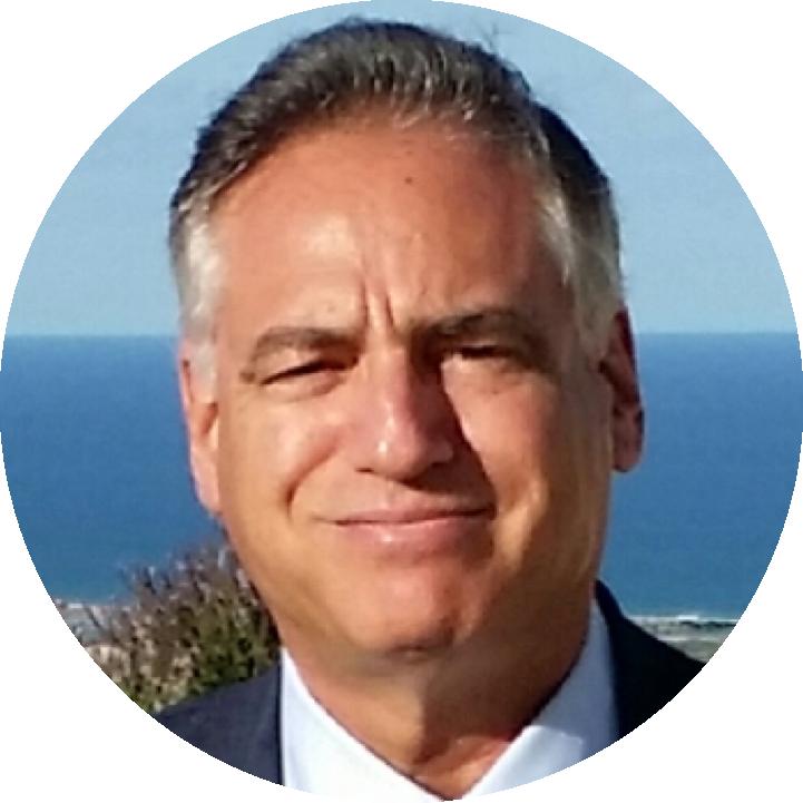 Dr. Gil Mileikowsky, MD  Director
