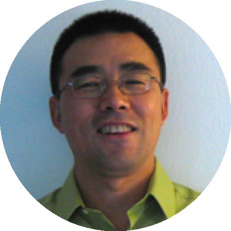 Prof. Chuan Wang, Ph.D  ChiEf Technology Advisor
