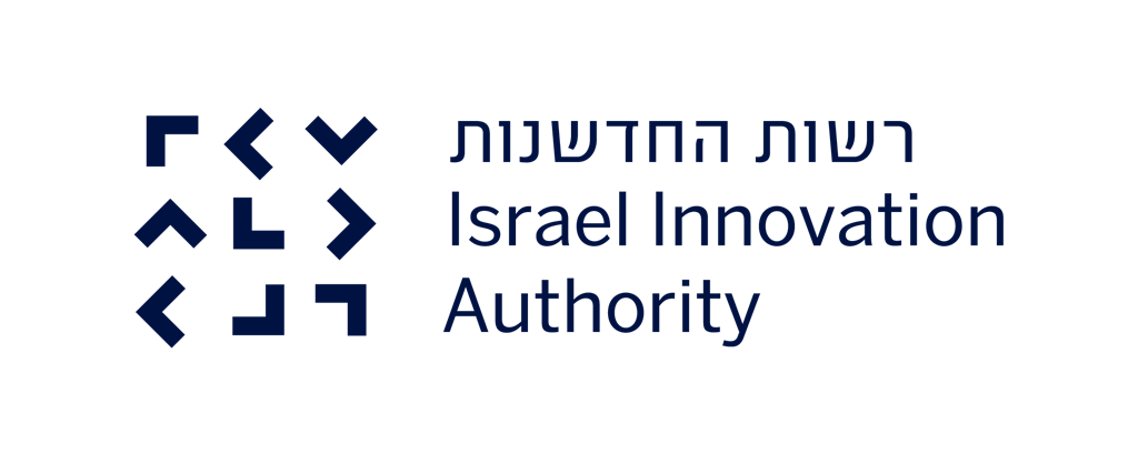 israel_innovation_authority.png