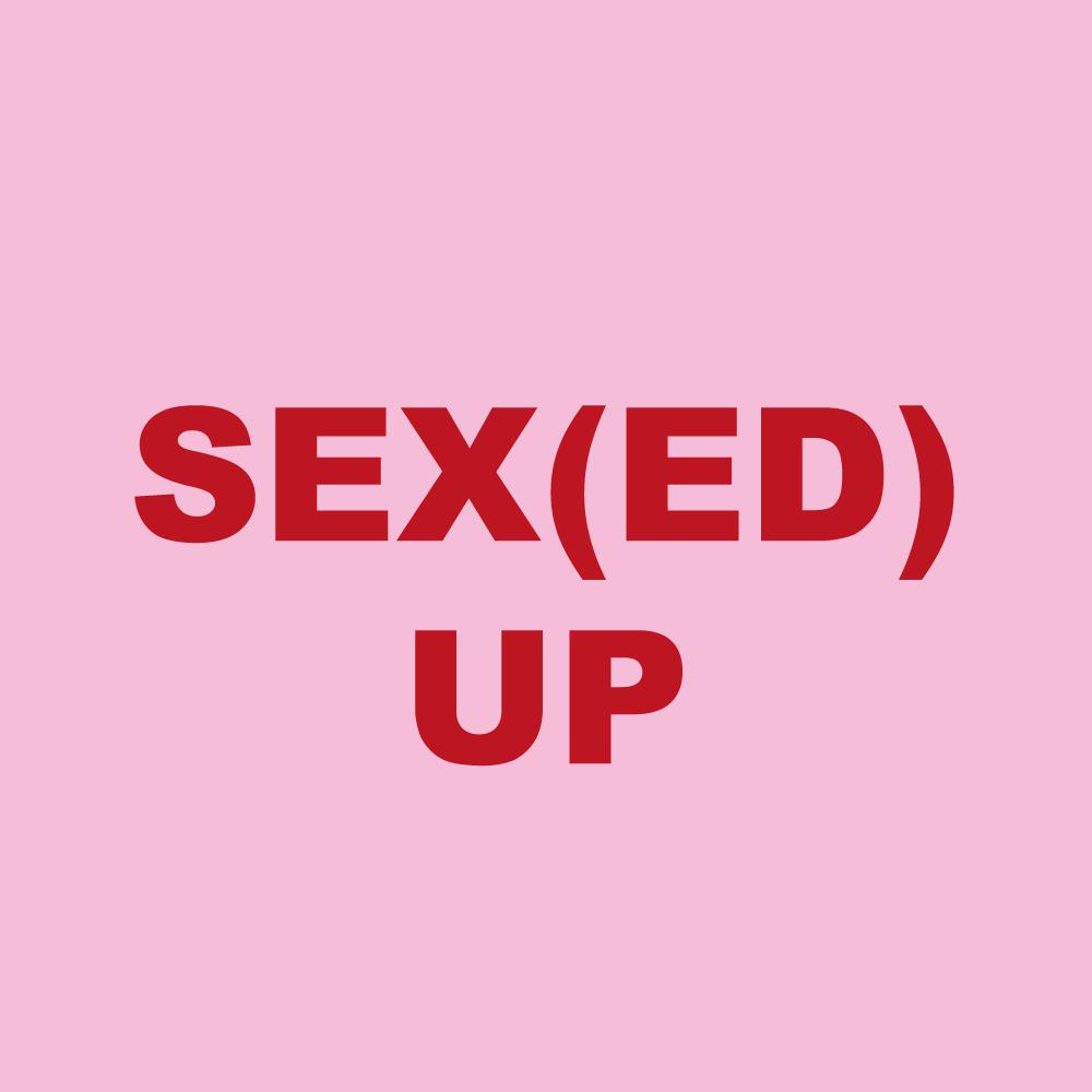 sexed-up-temp.png