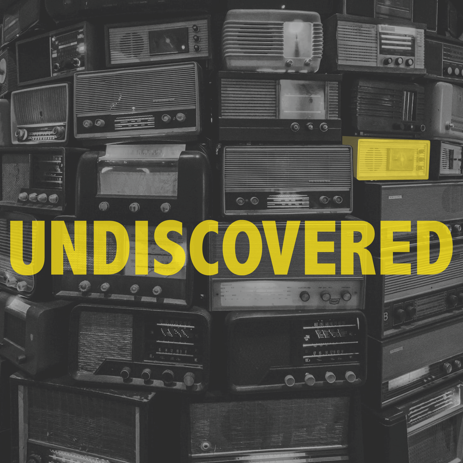 Undiscovered-mid-size.png