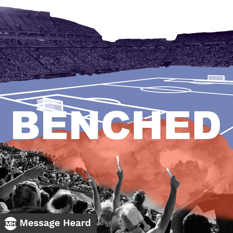 Benched-Final-Medium-Banner.jpg