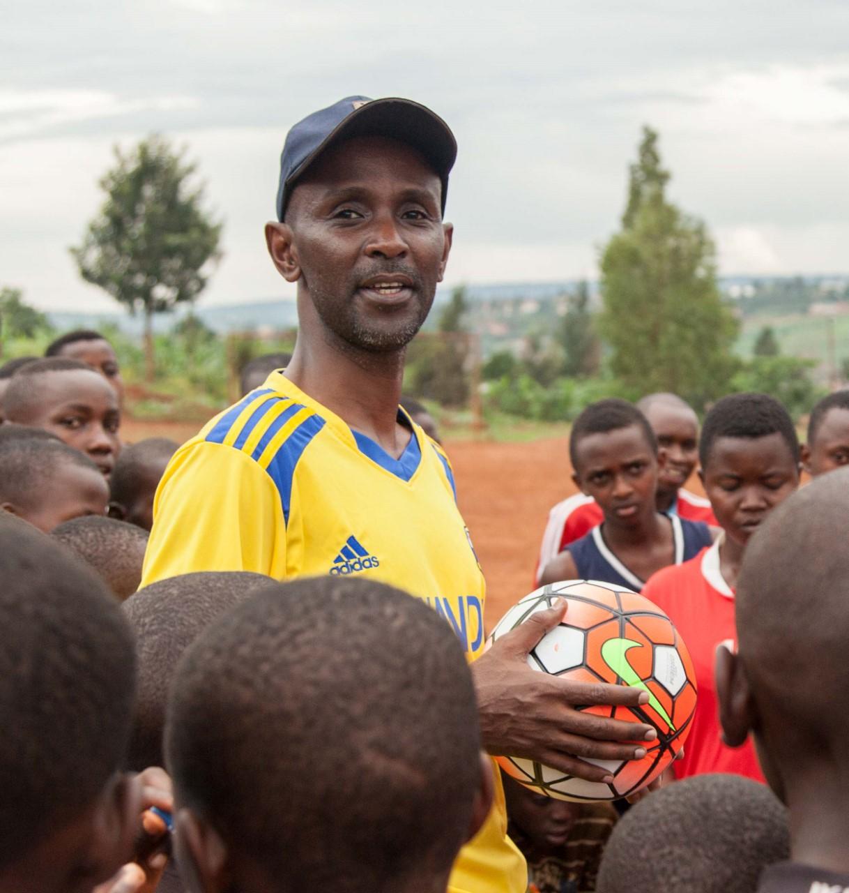 thumbnail_EME in Rwanda by KG.jpg