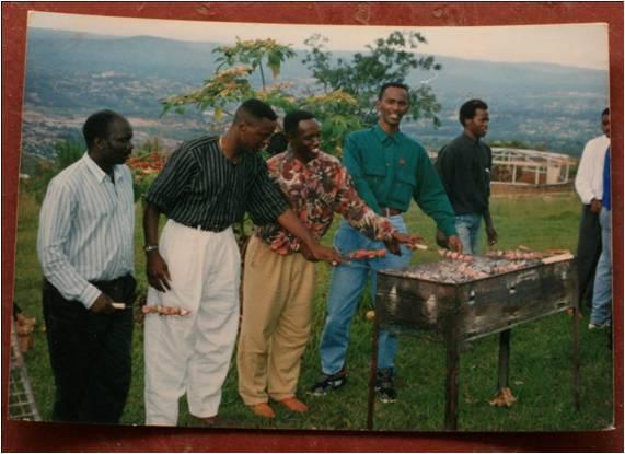 thumbnail_RS at Ribero Reception 1994.jpg