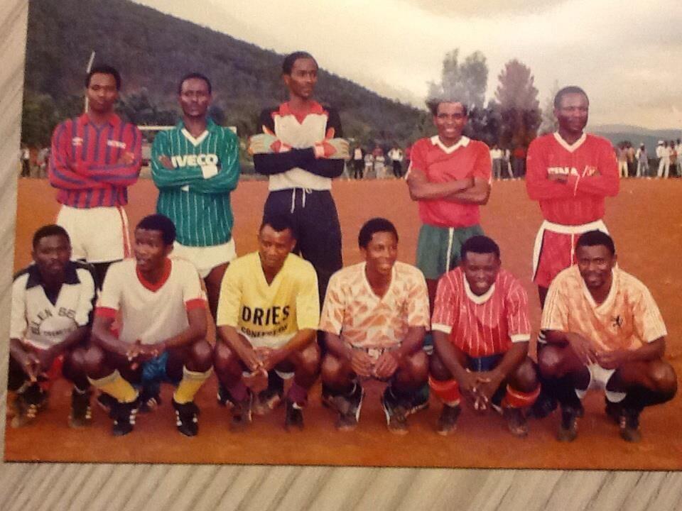 thumbnail_Rwanda Football 1991.jpg