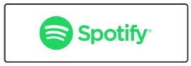 Spotify Button V5.png