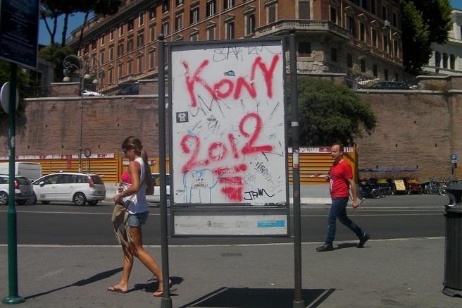 Kony_2012_Graffiti.jpg
