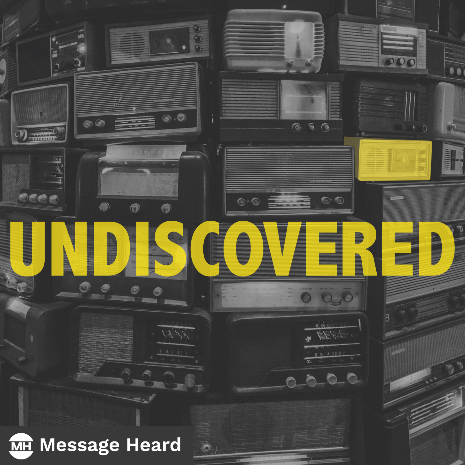undiscovered-badge-medium (1).jpg