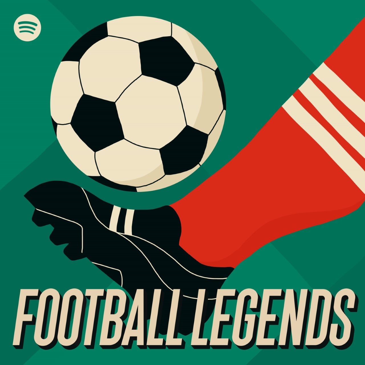 thumbnail_Podcast-Cover-Key-Art-Football-Legends.jpg