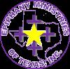 logo16-e1470244127451.png