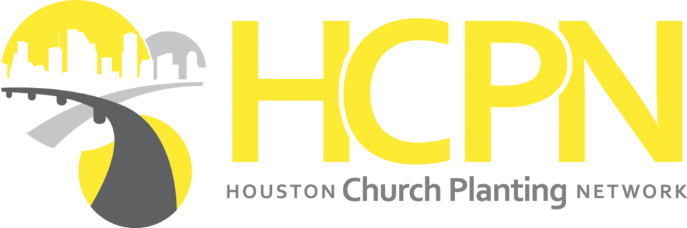 HCPN.png