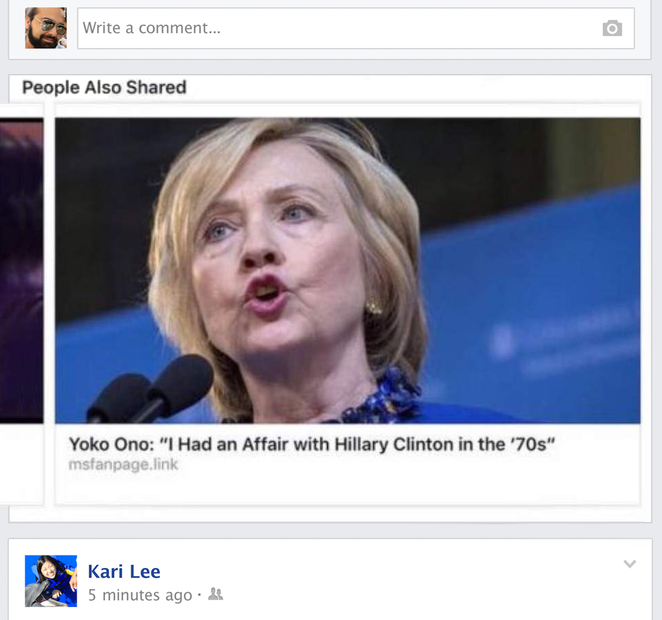 fake-news-facebook-google-donald-trump-bernie-sanders-wins-election-clinton.png