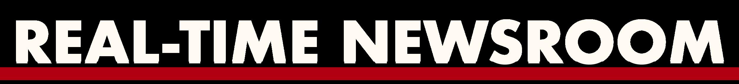 RealtimeNewsroom.png