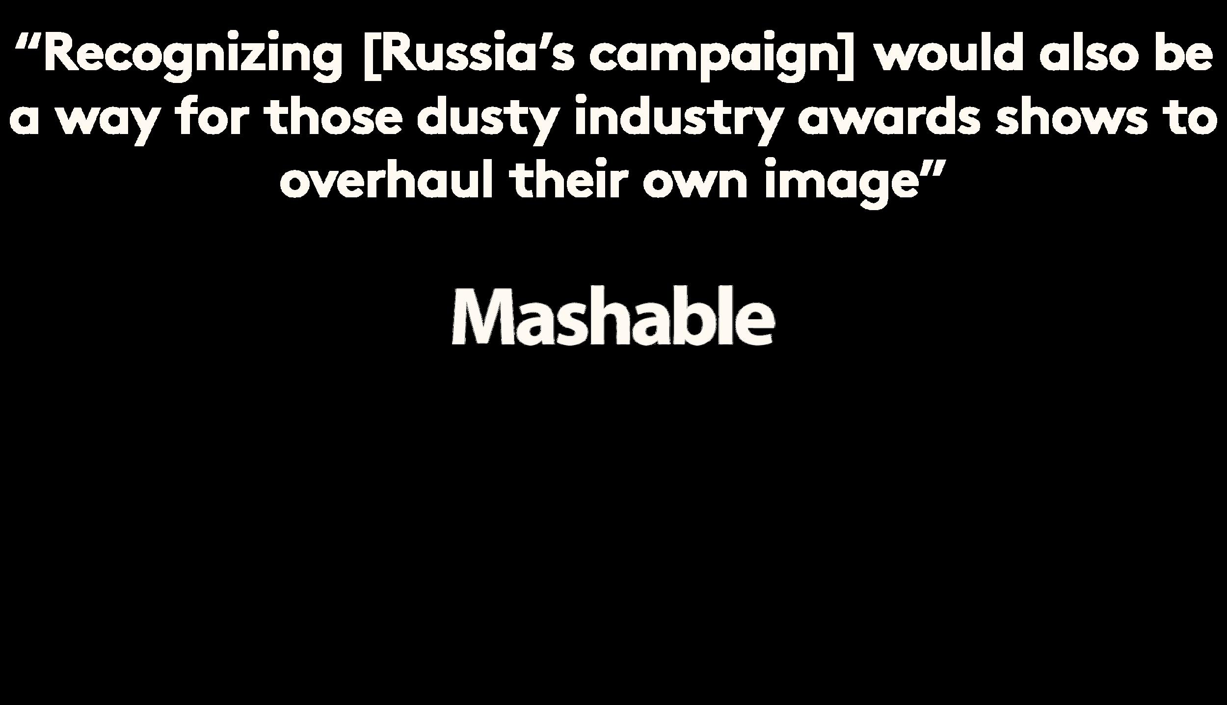 Pr.Meddle-Media-Mashable.png