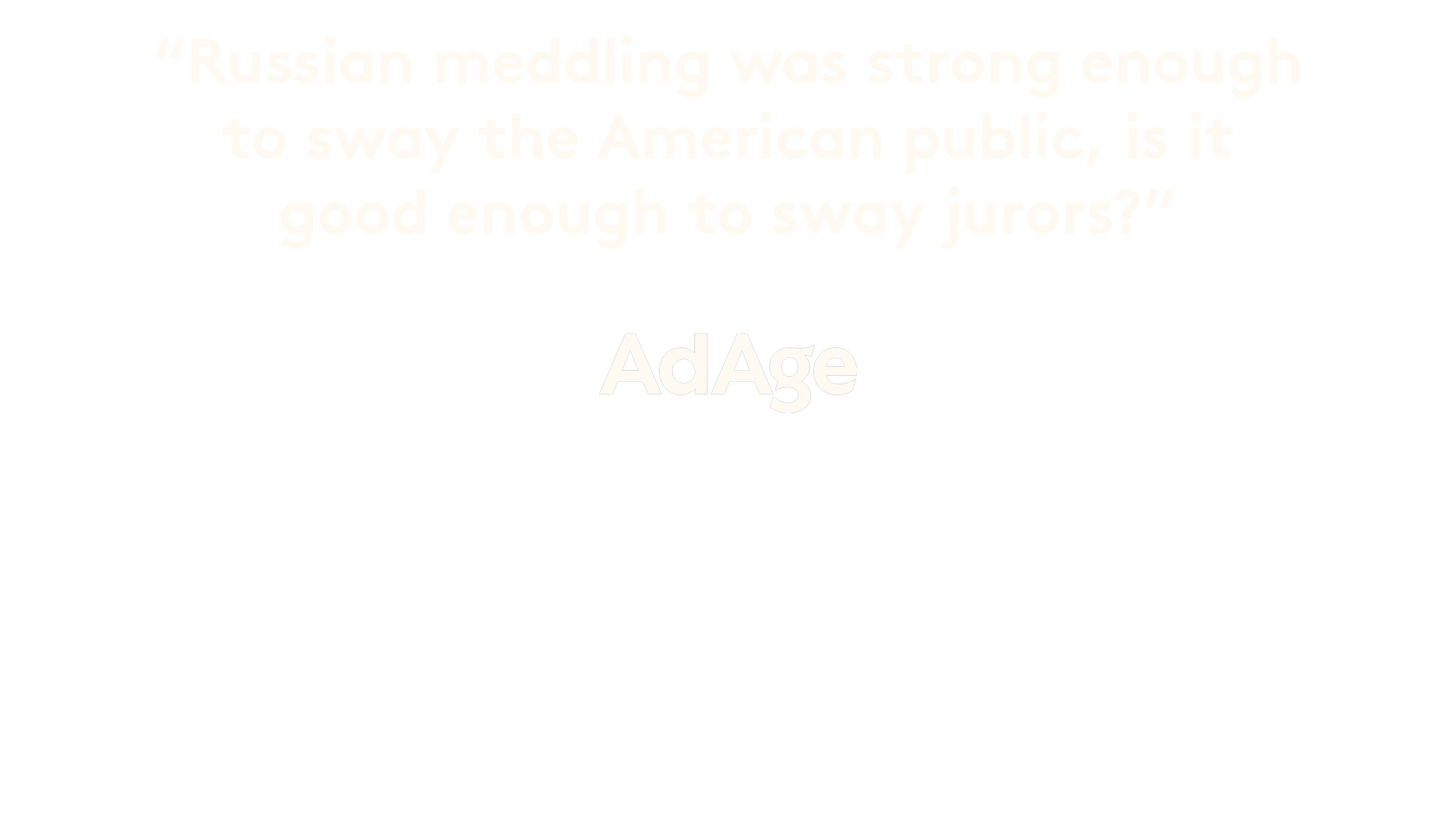 Pr.Meddle-Media-AdAge.png