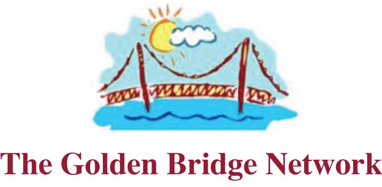goldenbridgelogo.jpg