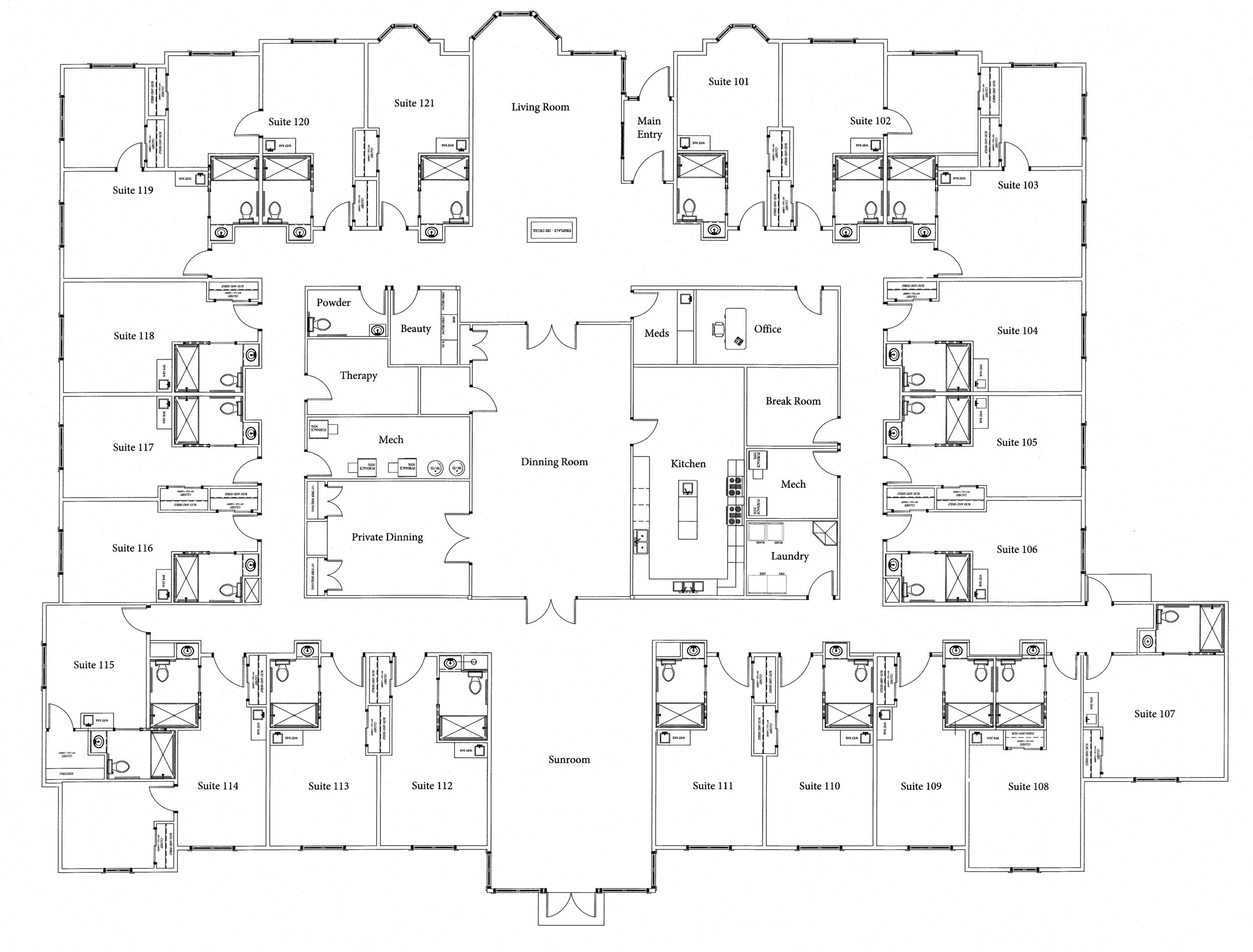 AspenWoodlandPark_floorplan.png