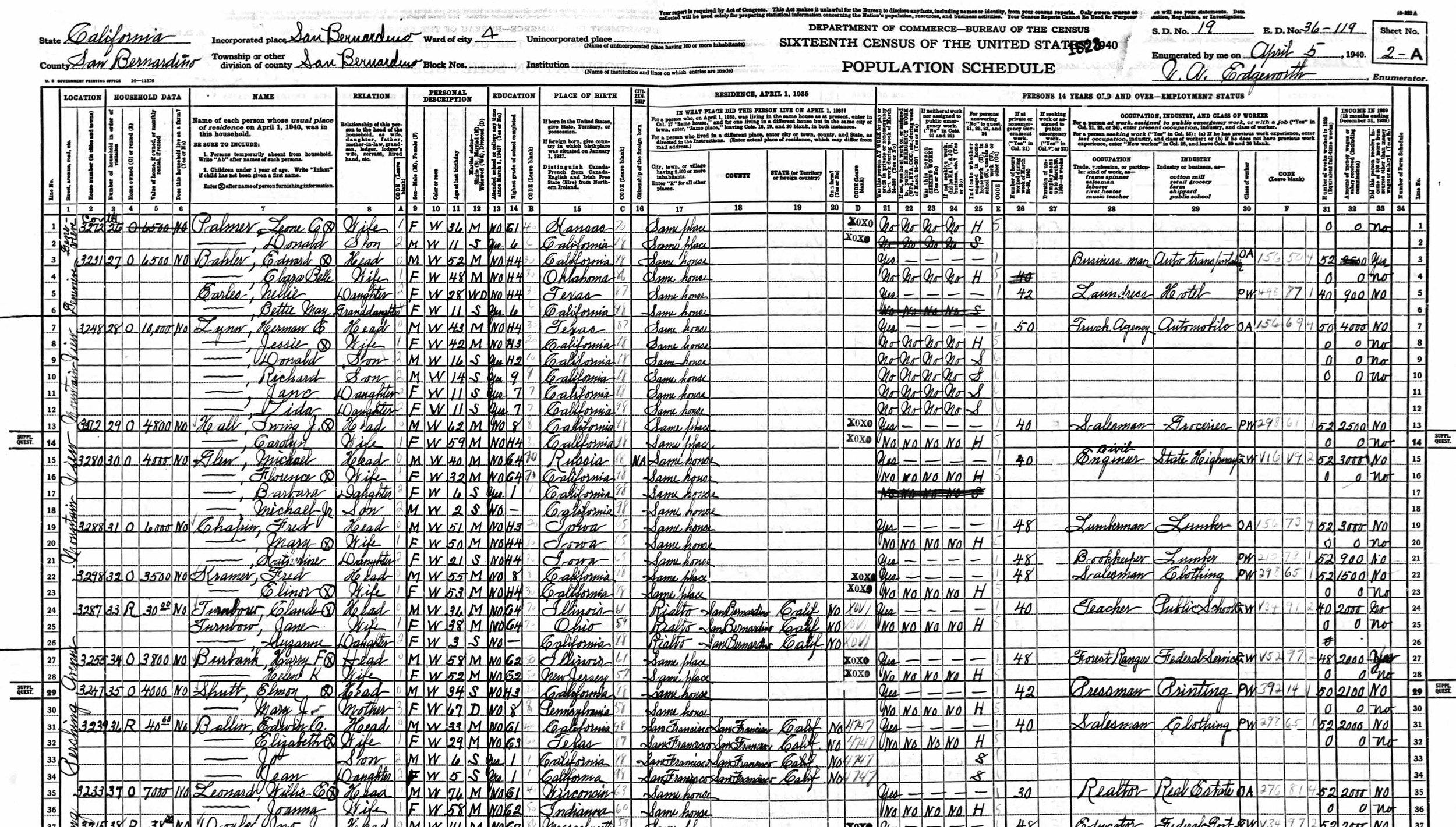 1940.04.05.census.2.jpg