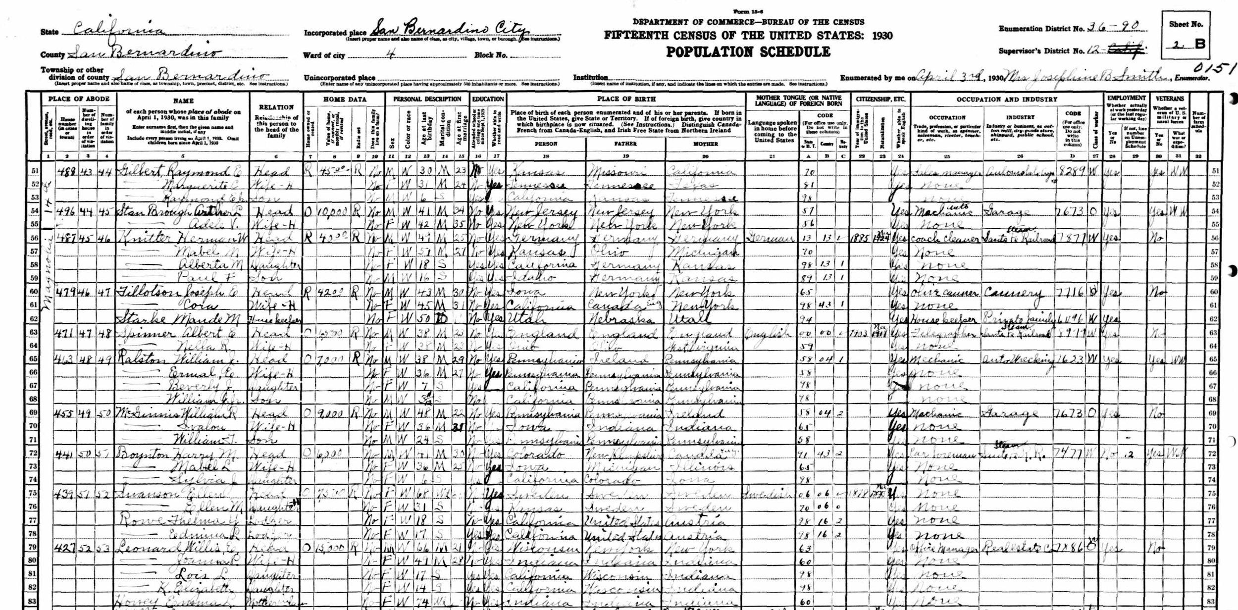 1930.04.03.census.2.jpg