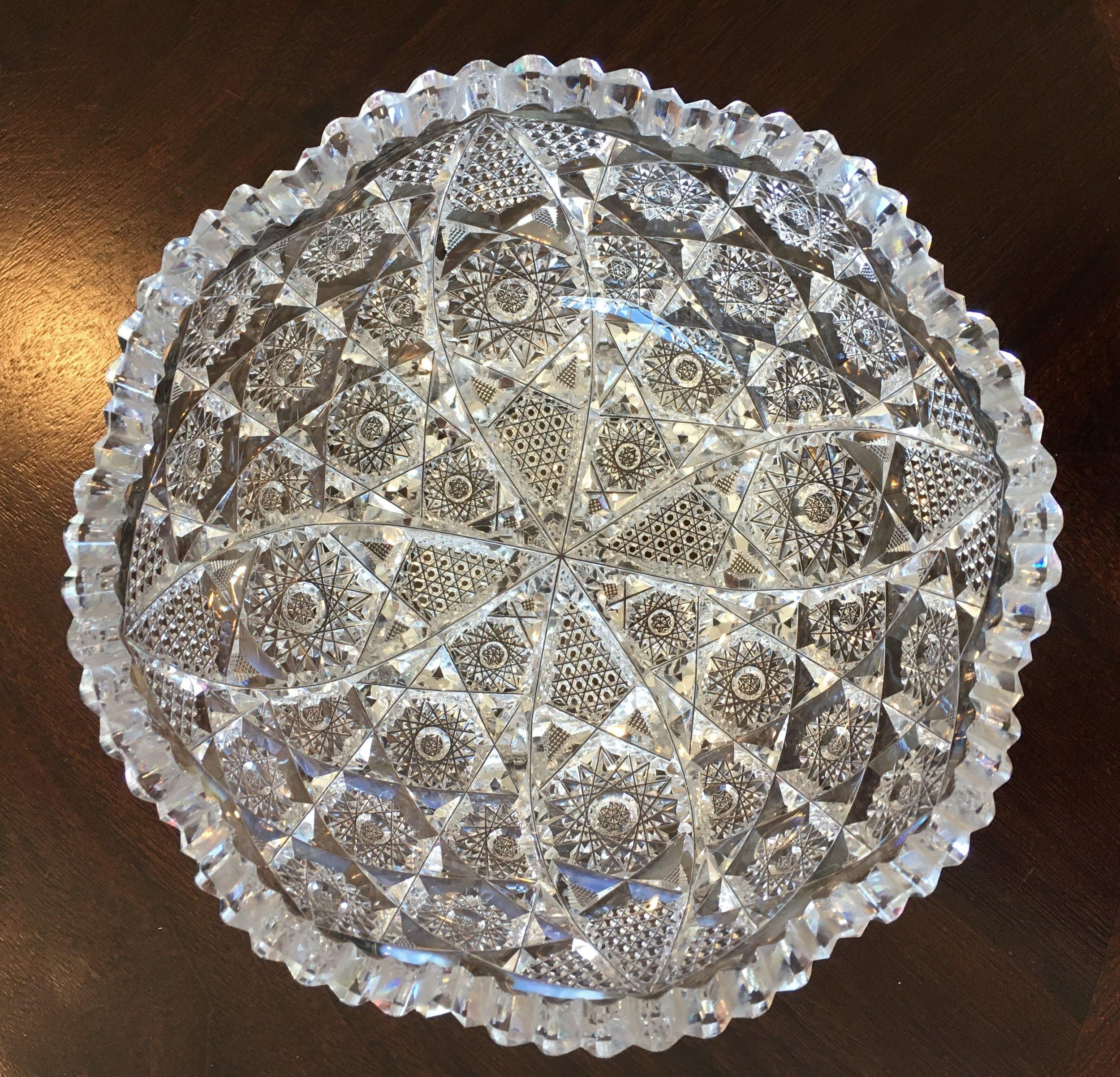 CutGlass.bowl.Cluster.jpg