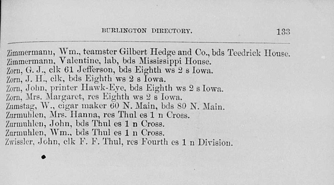 1869BurlingtonDirectory.jpg