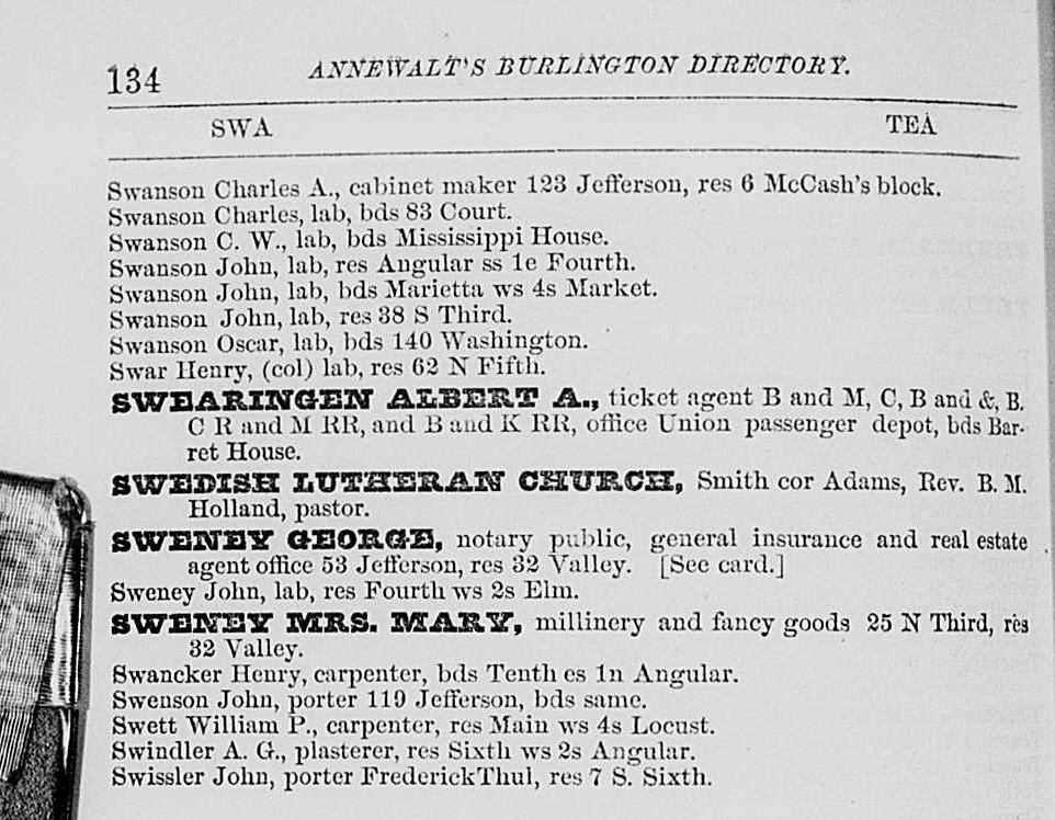 1870.BurlingtonCity.DIrectory.jpg