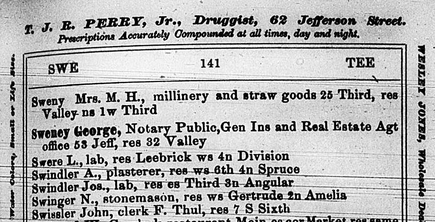 1871.BurlingtonCityDirectory.jpg