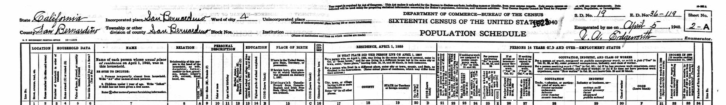 1940.04.05.census.3.jpg
