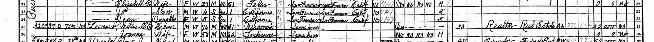 1940.04.05.census.4.jpg
