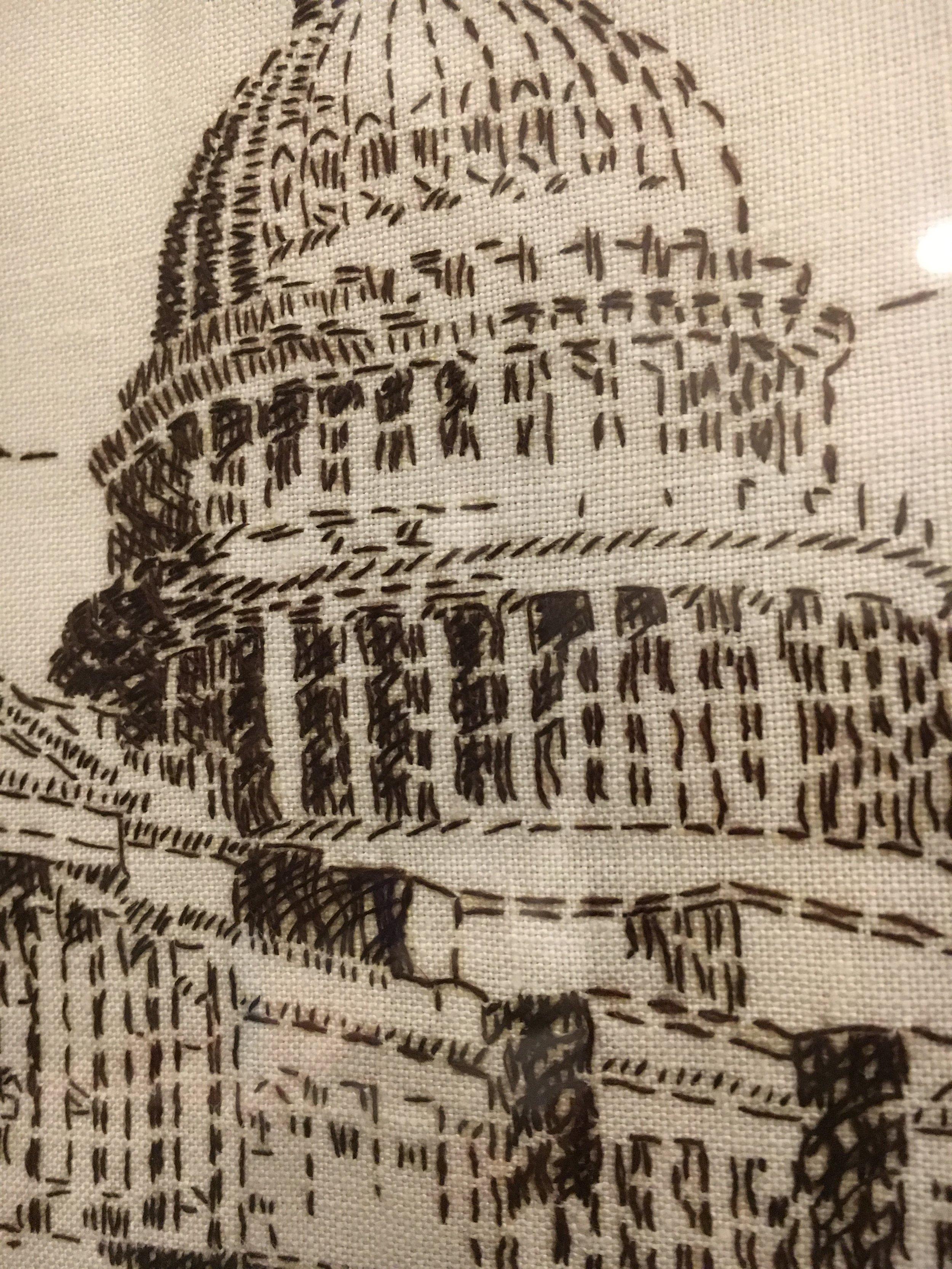 Capitol.2.jpg
