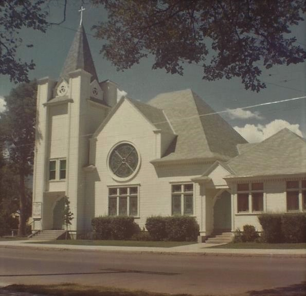 1966MethodistChurch (3).jpg