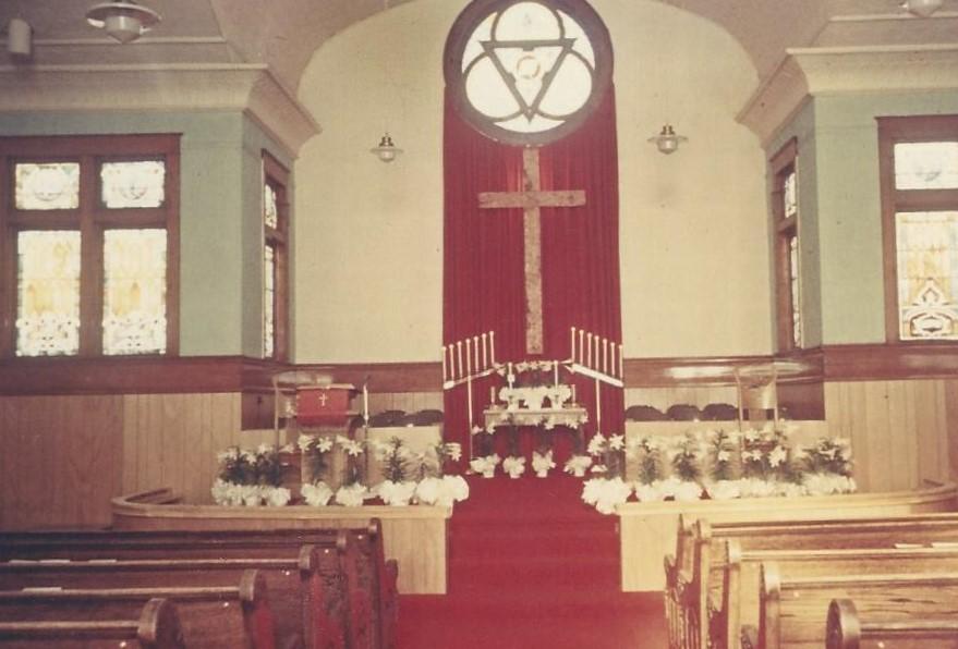 1966Easter.MethodistChurch (2).jpg