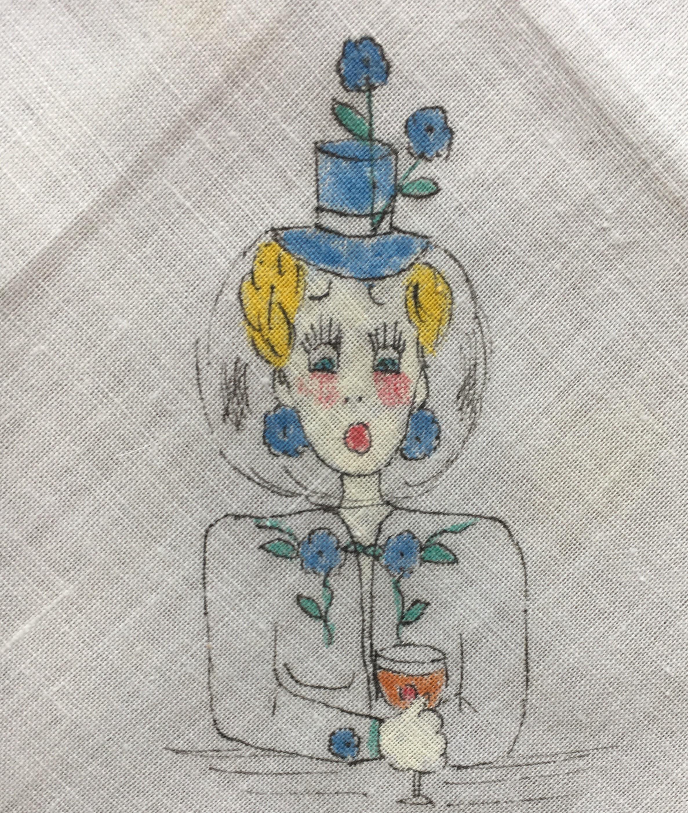 Lady.4.jpg