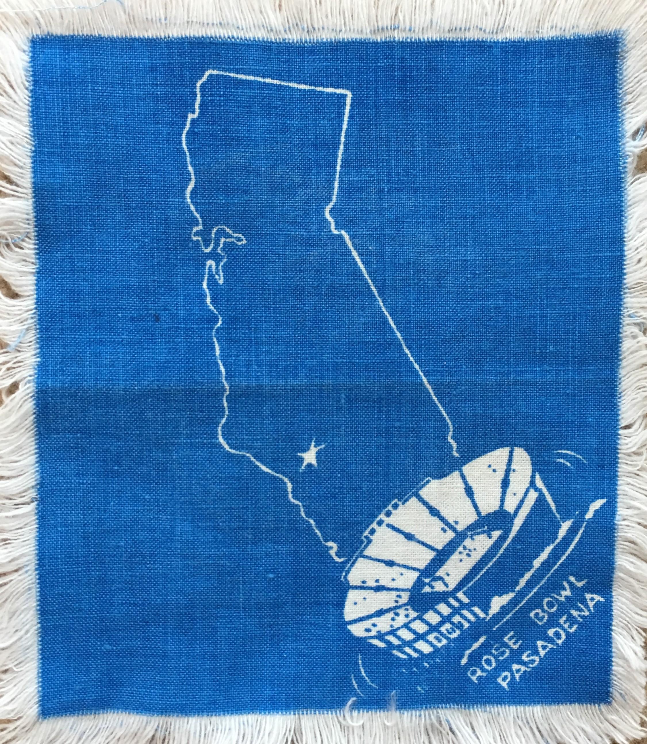 California.2.jpg