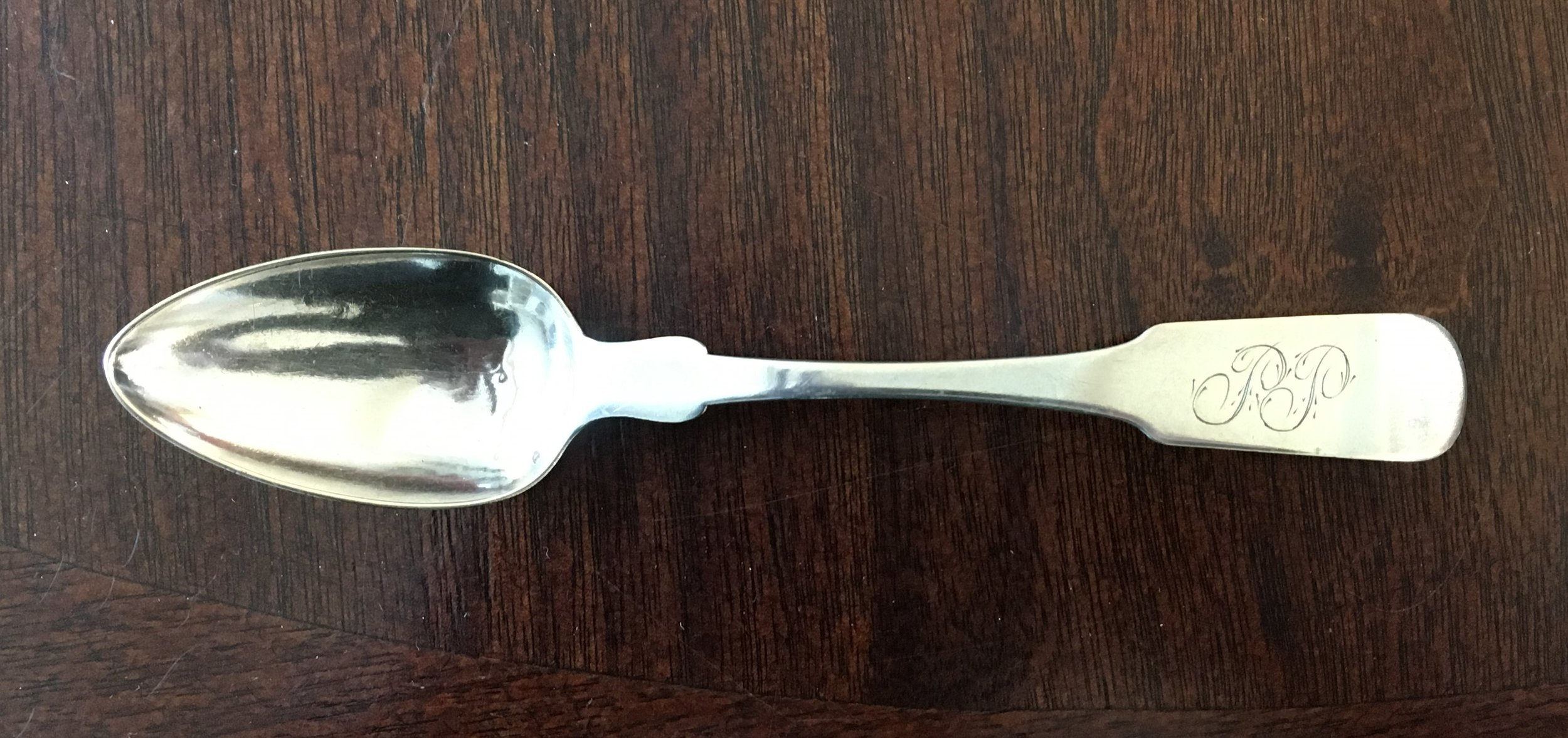 Spoon.coin.silver.jpg