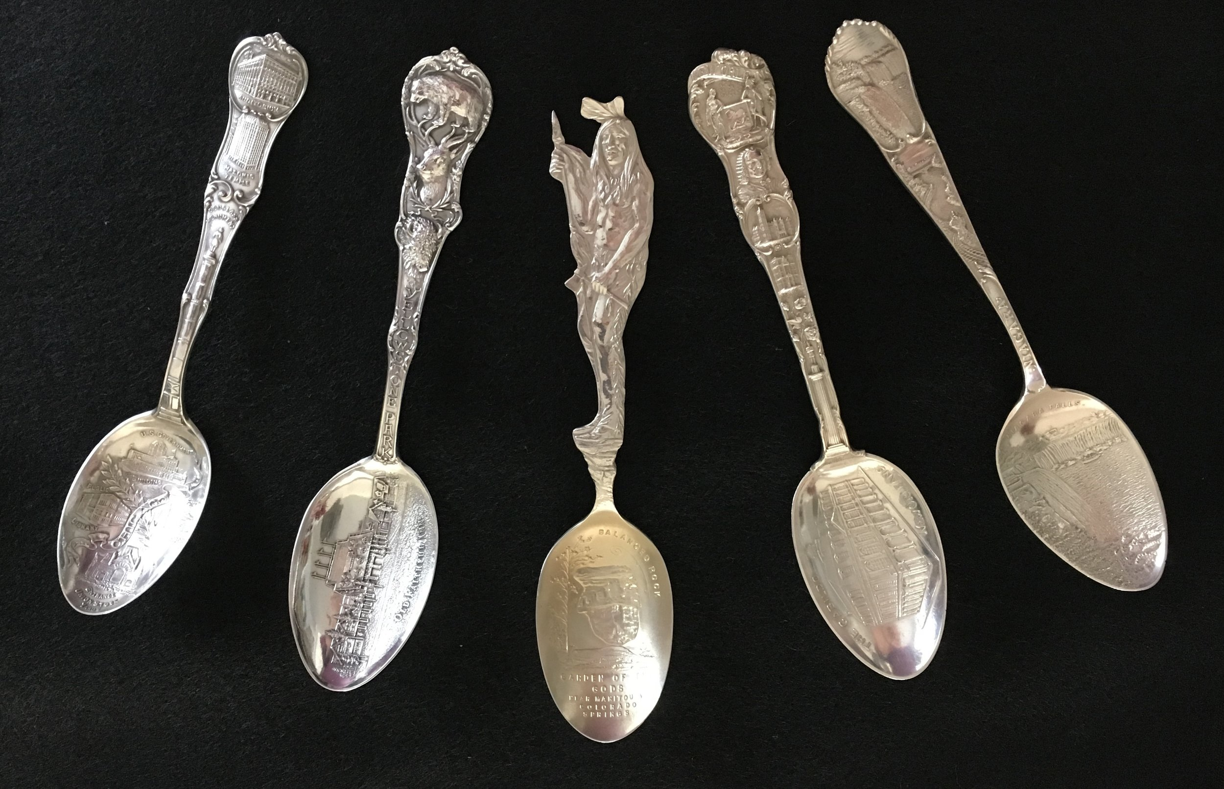 Nanas.Spoons.jpg