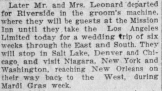 1909wedding trip.jpg