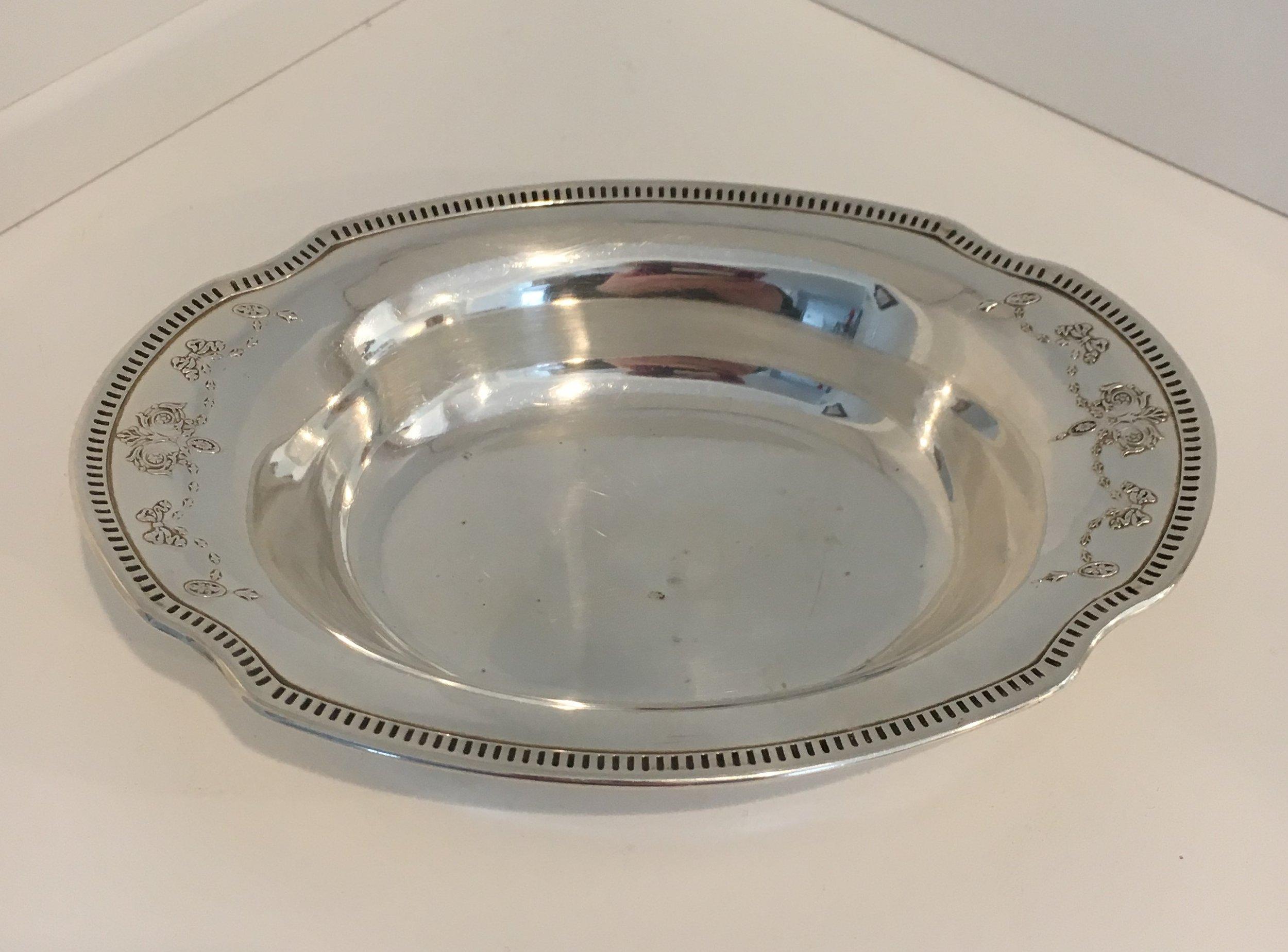 Bon.bon.bowl.jpg
